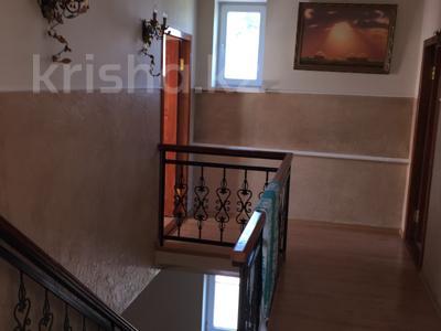 6-комнатный дом, 360 м², 8 сот., мкр Теректы, Казахстан 8 за 47 млн 〒 в Алматы, Алатауский р-н — фото 8