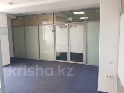 Офис площадью 5000 м², Абая — Байзакова за 4 200 〒 в Алматы, Бостандыкский р-н — фото 3