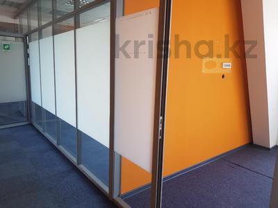 Офис площадью 5000 м², Абая — Байзакова за 4 200 〒 в Алматы, Бостандыкский р-н
