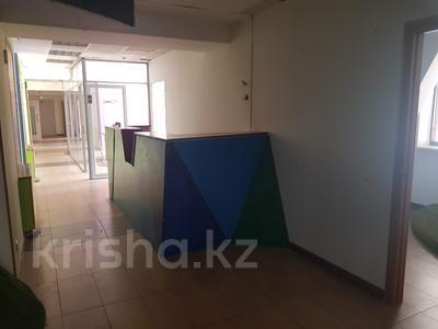 Офис площадью 5000 м², Абая — Байзакова за 4 200 〒 в Алматы, Бостандыкский р-н — фото 2