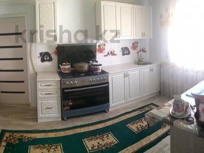 7-комнатный дом, 198 м², Химик 14 за 11 млн 〒 в Атамекене — фото 10