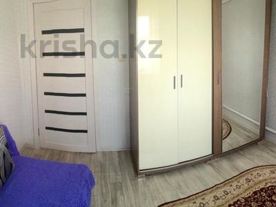 7-комнатный дом, 198 м², Химик 14 за 11 млн 〒 в Атамекене — фото 14