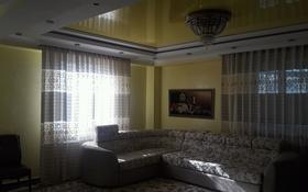 2-комнатная квартира, 80 м², 7/8 эт. помесячно, Алтын ауыл за 130 000 ₸ в Каскелене