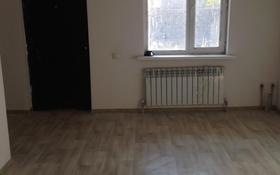 2-комнатный дом помесячно, 40 м², 8 сот., Билала Назыма 91 за 50 000 ₸ в Жаркенте