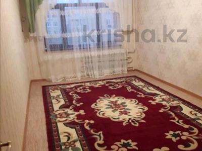 2-комнатная квартира, 56 м², 4/5 этаж, 26-й мкр 3 за ~ 10 млн 〒 в Актау, 26-й мкр
