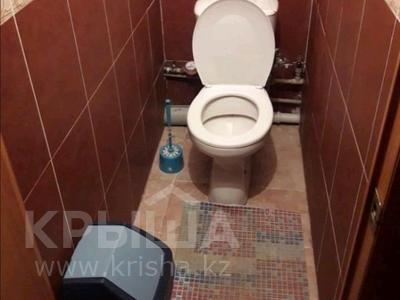 2-комнатная квартира, 56 м², 4/5 этаж, 26-й мкр 3 за ~ 10 млн 〒 в Актау, 26-й мкр — фото 2