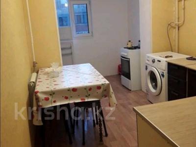 2-комнатная квартира, 56 м², 4/5 этаж, 26-й мкр 3 за ~ 10 млн 〒 в Актау, 26-й мкр — фото 3