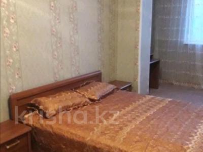 2-комнатная квартира, 56 м², 4/5 этаж, 26-й мкр 3 за ~ 10 млн 〒 в Актау, 26-й мкр — фото 4