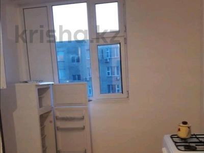 2-комнатная квартира, 56 м², 4/5 этаж, 26-й мкр 3 за ~ 10 млн 〒 в Актау, 26-й мкр — фото 5