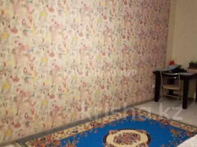 3-комнатная квартира, 80 м², 8/9 этаж, Кудайбердыулы 29/1 за 23 млн 〒 в Нур-Султане (Астана), Алматы р-н — фото 3