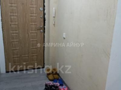 3-комнатная квартира, 80 м², 8/9 этаж, Кудайбердыулы 29/1 за 23 млн 〒 в Нур-Султане (Астана), Алматы р-н — фото 7