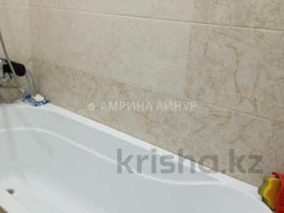 3-комнатная квартира, 80 м², 8/9 этаж, Кудайбердыулы 29/1 за 23 млн 〒 в Нур-Султане (Астана), Алматы р-н — фото 9