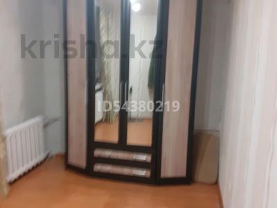3-комнатная квартира, 52 м², 5/5 этаж, Камзина 18 — Суворова-Камзина за ~ 8.3 млн 〒 в Павлодаре