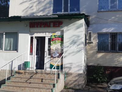 Магазин площадью 52 м², Биржан Сала 1/1 за 21 млн 〒 в Нур-Султане (Астана), Сарыарка р-н
