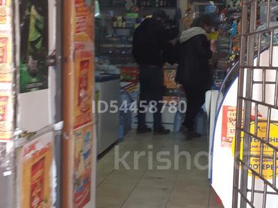 Магазин площадью 52 м², Биржан Сала 1/1 за 21 млн 〒 в Нур-Султане (Астана), Сарыарка р-н — фото 2