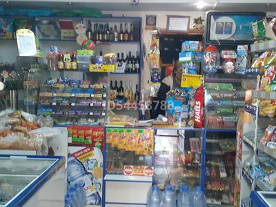 Магазин площадью 52 м², Биржан Сала 1/1 за 21 млн 〒 в Нур-Султане (Астана), Сарыарка р-н — фото 3