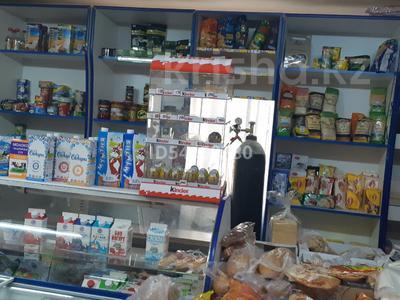 Магазин площадью 52 м², Биржан Сала 1/1 за 21 млн 〒 в Нур-Султане (Астана), Сарыарка р-н — фото 4