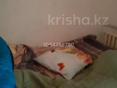 Магазин площадью 52 м², Биржан Сала 1/1 за 21 млн 〒 в Нур-Султане (Астана), Сарыарка р-н — фото 8