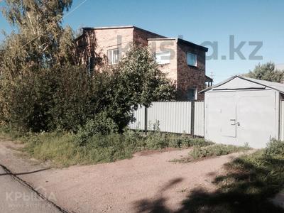 6-комнатный дом, 222 м², 8.5 сот., Нуртаса Ондасынова 37 за 54 млн 〒 в Нур-Султане (Астана), Есильский р-н — фото 2