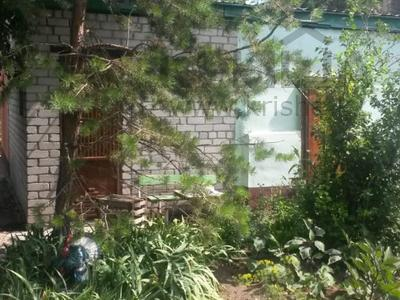 6-комнатный дом, 222 м², 8.5 сот., Нуртаса Ондасынова 37 за 54 млн 〒 в Нур-Султане (Астана), Есильский р-н — фото 6