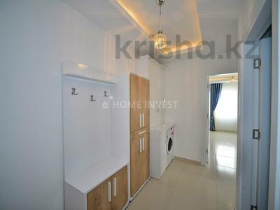 2-комнатная квартира, 75 м², 3/5 этаж, Аланья Махмутлар 5 за ~ 23.7 млн 〒 — фото 10