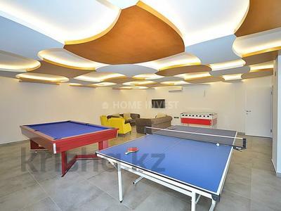 2-комнатная квартира, 75 м², 3/5 этаж, Аланья Махмутлар 5 за ~ 23.7 млн 〒 — фото 14