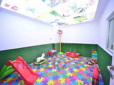 2-комнатная квартира, 75 м², 3/5 этаж, Аланья Махмутлар 5 за ~ 23.7 млн 〒 — фото 16