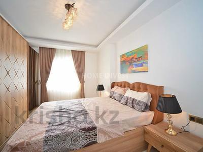 2-комнатная квартира, 75 м², 3/5 этаж, Аланья Махмутлар 5 за ~ 23.7 млн 〒 — фото 2
