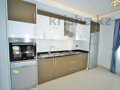 2-комнатная квартира, 75 м², 3/5 этаж, Аланья Махмутлар 5 за ~ 23.7 млн 〒 — фото 3