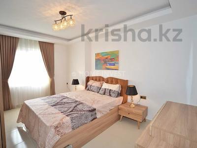 2-комнатная квартира, 75 м², 3/5 этаж, Аланья Махмутлар 5 за ~ 23.7 млн 〒 — фото 4