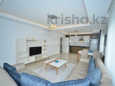 2-комнатная квартира, 75 м², 3/5 этаж, Аланья Махмутлар 5 за ~ 23.7 млн 〒 — фото 5