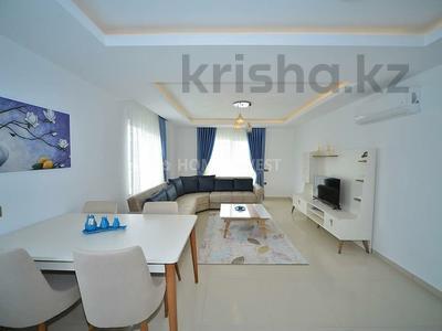 2-комнатная квартира, 75 м², 3/5 этаж, Аланья Махмутлар 5 за ~ 23.7 млн 〒 — фото 6