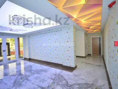 2-комнатная квартира, 75 м², 3/5 этаж, Аланья Махмутлар 5 за ~ 23.7 млн 〒 — фото 8
