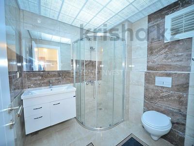 2-комнатная квартира, 75 м², 3/5 этаж, Аланья Махмутлар 5 за ~ 23.7 млн 〒 — фото 9