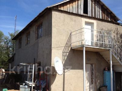 Продам Зону Отдыха за 22 млн 〒 в Капчагае — фото 3