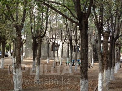 Продам Зону Отдыха за 22 млн 〒 в Капчагае — фото 4