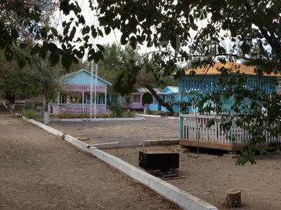 Продам Зону Отдыха за 22 млн 〒 в Капчагае — фото 12
