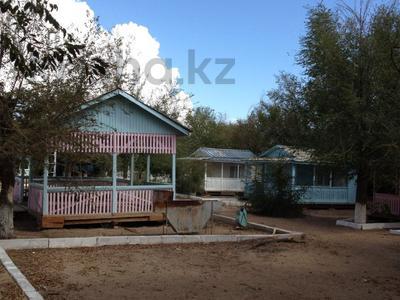 Продам Зону Отдыха за 22 млн 〒 в Капчагае — фото 8
