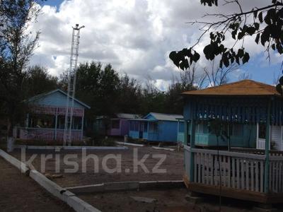 Продам Зону Отдыха за 22 млн 〒 в Капчагае — фото 9