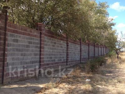 Продам Зону Отдыха за 22 млн 〒 в Капчагае — фото 2
