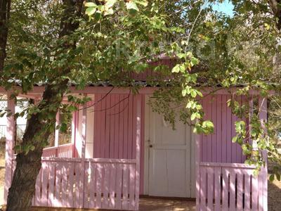 Продам Зону Отдыха за 22 млн 〒 в Капчагае — фото 5