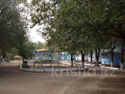 Продам Зону Отдыха за 22 млн 〒 в Капчагае — фото 11