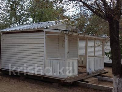 Продам Зону Отдыха за 22 млн 〒 в Капчагае — фото 6