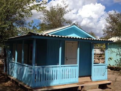 Продам Зону Отдыха за 22 млн 〒 в Капчагае — фото 7