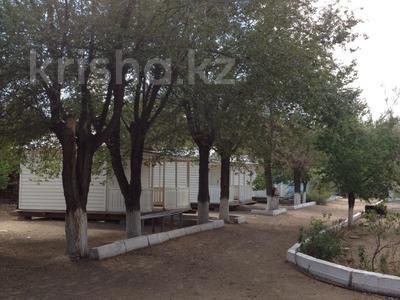 Продам Зону Отдыха за 22 млн 〒 в Капчагае — фото 10