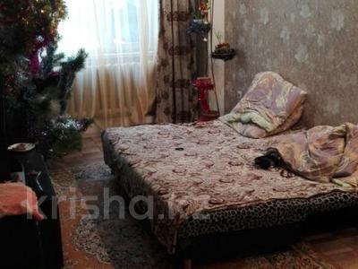 2-комнатная квартира, 44 м², 1/1 этаж, Жаханша Досмухамедулы 1 за 10 млн 〒 в Нур-Султане (Астана), Алматы р-н
