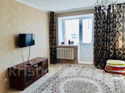 2-комнатная квартира, 65 м², 9/10 этаж, Акмешит — Орынбор за ~ 20 млн 〒 в Нур-Султане (Астана), Есиль р-н