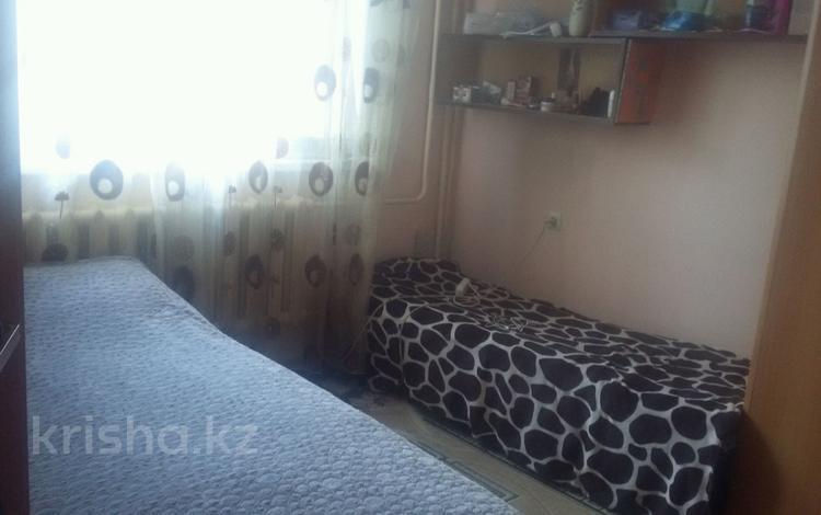 2 комнаты, 54 м², Розыбакиева 35 — Тимирязева за 25 000 〒 в Алматы, Бостандыкский р-н