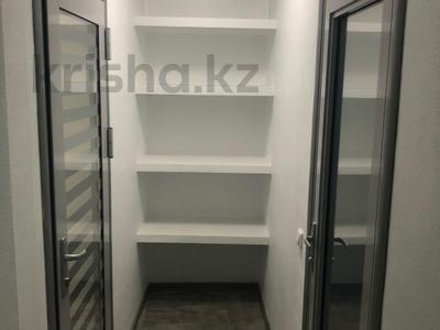 Офис площадью 105 м², Керамическая 78А за 2 000 〒 в Караганде, Казыбек би р-н — фото 5