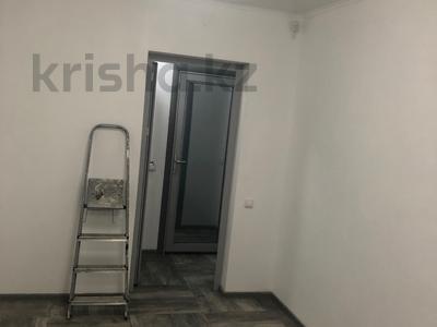 Офис площадью 105 м², Керамическая 78А за 2 000 〒 в Караганде, Казыбек би р-н — фото 11